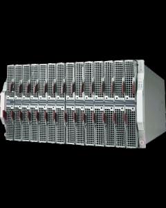 Supermicro MBE-628E Blade Server