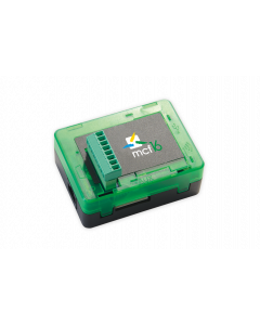 MCF88 MCF-LW06010D Langaton lähetin