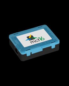 MCF88 MCF-LW06485 Langaton lähetin
