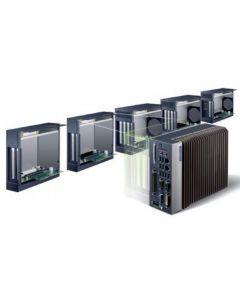 Advantech MIC-770H-00A1 Modular Industrial Computer