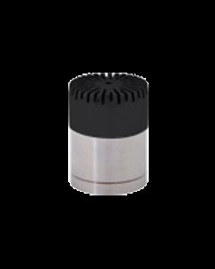 Dytran Instruments MP281 Miniature Accelerometer