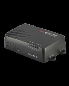 Sierra Wireless MP70 -1102709 Vehicle Router