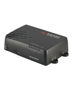 Sierra Wireless MP70-1102743 Vehicle Router