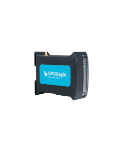 SMSEagle SMSEagleNXS97004G SMS Gateway