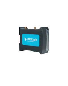 SMSEagle SMSEagleNXS9700 SMS Gateway