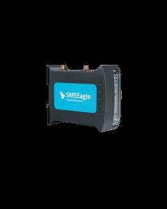 SMSEagle SMSEagleNXS9750 SMS Gateway