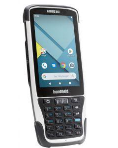 Handheld NX41-EU1-2D Rugged Handheld Computer