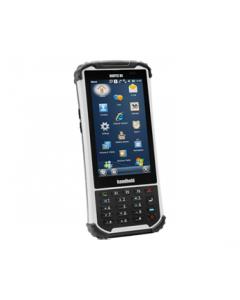 Handheld NX8-GA Industrial Handheld Computer