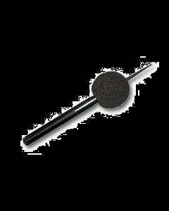 Dytran Instruments OM225 Miniature Accelerometer