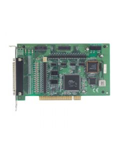 PCI-1750-BE