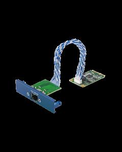 Advantech PCM-24R1TP-AE Advantech iDoor Module