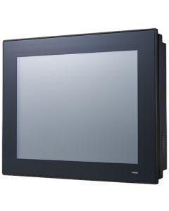 Advantech PPC-3100-RE9A Industrial Panel PC Computer