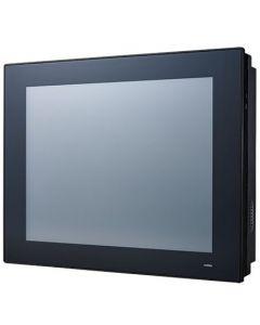 Advantech PPC-3120-RE9A Industrial Panel PC Computer