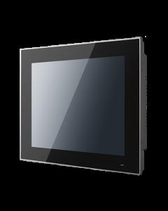 Advantech PPC-3120S-RAE Industrial Panel PC Computer