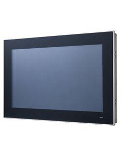 Advantech PPC-3150SW-PN4A Industrial Panel PC Computer