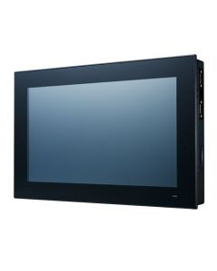 Advantech PPC-3151W-P75A Industrial Panel PC Computer