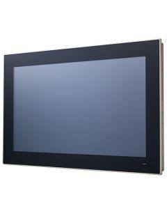 Advantech PPC-3180SW-PN4A Industrial Panel PC Computer