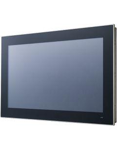 Advantech PPC-3181SW-P65A Industrial Panel PC Computer