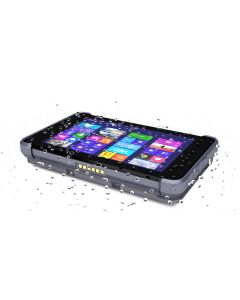 Poindus VARIPAD W1 (D41) - W10 Rugged Tablet-PC