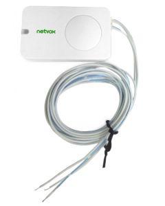 Netvox R311CA Langaton lähetin