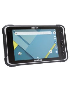 Handheld RT8-EU1-A00 Rugged Tablet-PC
