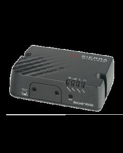 Sierra Wireless RV50-1102557 Industrial Mobile Router