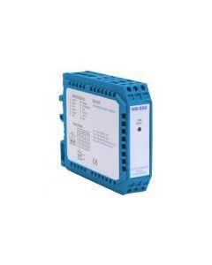 Hansford Sensors HS-550 IEPE Constant Current Conditioner