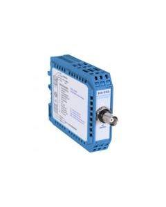 Hansford Sensors HS556 IEPE Constant Current Conditioner