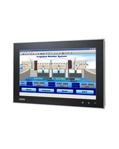 Advantech SPC-221-633AE Industrial Panel PC Computer