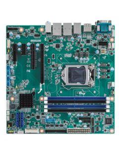Advantech AIMB-585QG2-00A1E Motherboard