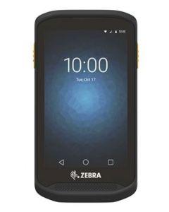 Zebra TC25BJ-10C102A6 Industrial Handheld Computer