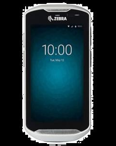 Zebra TC510K-1PAZU4P-A6 Industrial Handheld Computer