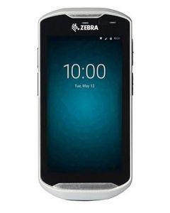 Zebra TC510K-2PAZU2P-A6 Industrial Handheld Computer