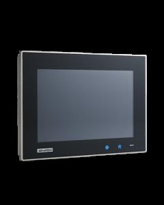 Advantech TPC-1051WP-E3AE Paneeli-PC teollisuustietokone