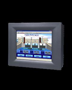 Advantech TPC-61T-E3AE Paneeli-PC teollisuustietokone