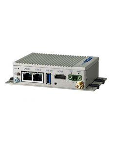 Advantech UNO-2271G-E21BE Tietokone automaatiojärjestelmään