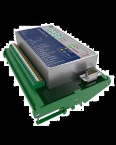 Dytran Instruments VC-950 Miniature Accelerometer