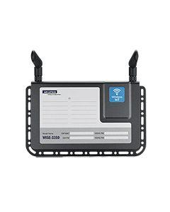 Advantech WISE-3310-D100L1E IoT Gateway Computer
