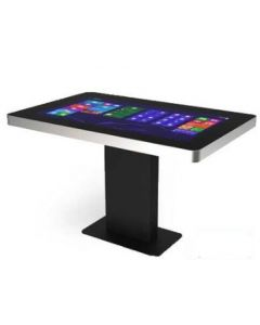 Oemkiosk ZYTAB Digital Table